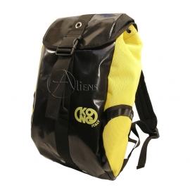 Canyon Bag 24