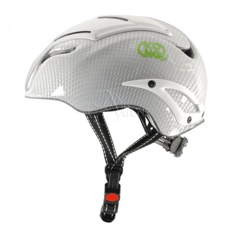 Justech Motocicleta Deflector de Viento Motocicleta Parabrisas Ajustable en la Extensi/ón del Parabrisas Universal para Motocicleta Racing Bike Smoky
