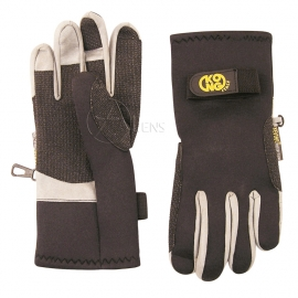 Handschuhe Canyon Gloves