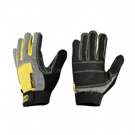 Handschuhe Full Gloves