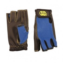 Handschuhe Pop Gloves