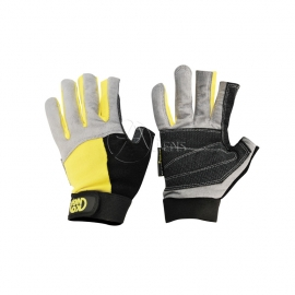 Handschuhe Alex Gloves