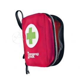 Erste Hilfe Tasche Small