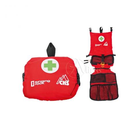 Erste-Hilfe-Tasche Large
