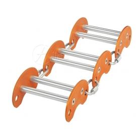 Kantenschutz Edge Roller