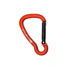 Zubehörkarabiner Harness 8mm