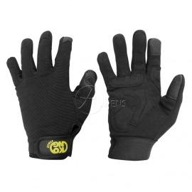 Handschuhe Skin Gloves