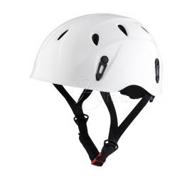 Helm Master Plus
