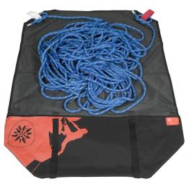 Seiltasche Easy Ropebag