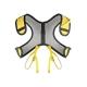 Brustgurtpolsterung Aladin Padding