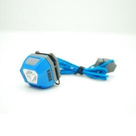 Stirnlampe KLIK Micro