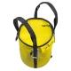 Sicherungssack Balance Bag