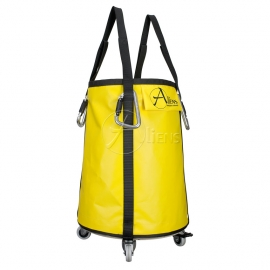 Sicherungssack Balance Bag