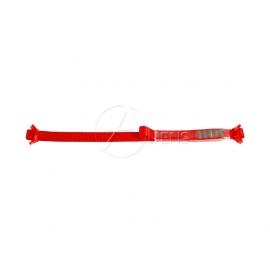 Lanyard Swing 20/40 cm