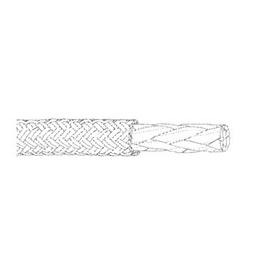 Klemmknotseil Ocean Polyester 10.0