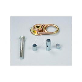 Concrete Swivel Anchor Kit CT105