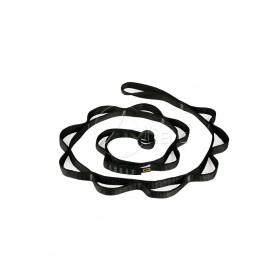 Safety Chain - Polyamid 16 mm