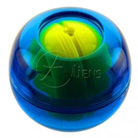 Unterarmtrainer Rollerball