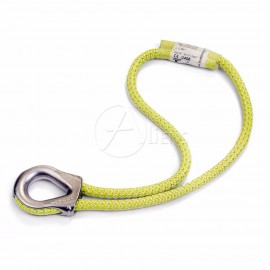 Ocean Dyneema 7 mm Loop T
