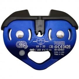 Schutzkappe Zip Cap