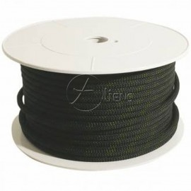 Aramidic Core Rope 6.0