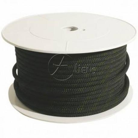 Aramidic Core Rope 6.0
