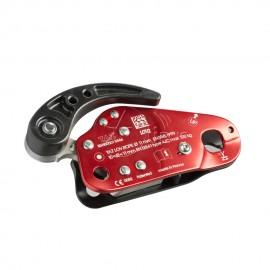 Abseilgerät / Auffanggerät LOV2