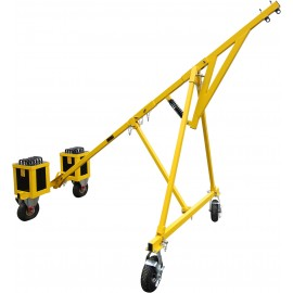 Deadweight Anchor A-Frame DW200