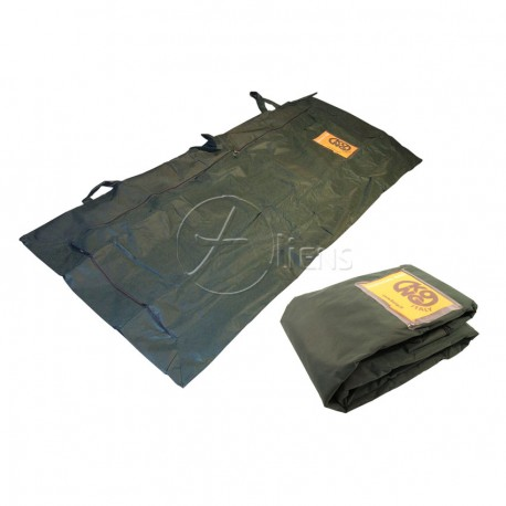 Einwegtransportsack Disposable Bag