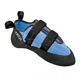 Kletterschuhe Kagura Velcro