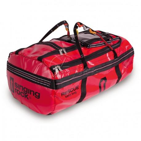 Baby Rescue Bag