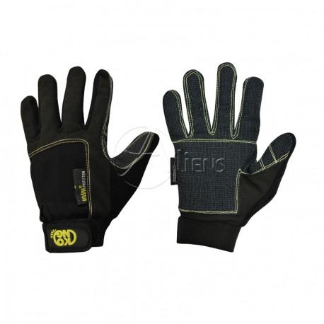 Handschuhe Full Gloves Aero