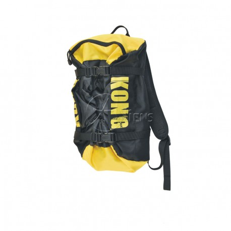 Seilsack FREE ROPE BAG