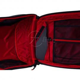 Seilrucksack Gear Bag