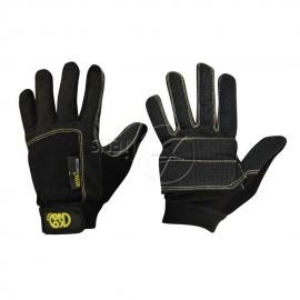 Handschuhe Full Gloves