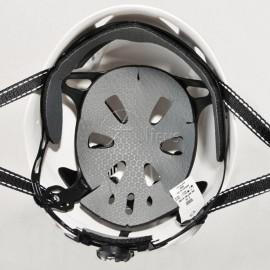 Ersatzpolster für Helm Mouse