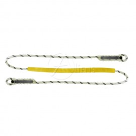 Lanyard Static Rope