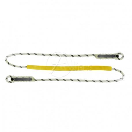 Lanyard Static Rope