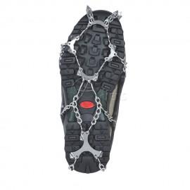 Spikes Chainsen Pro XT