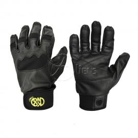 Handschuhe Pro Gloves