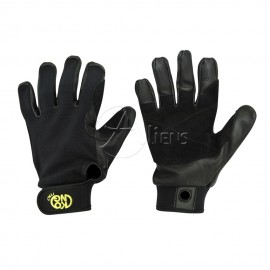 Handschuhe Pro Air Gloves
