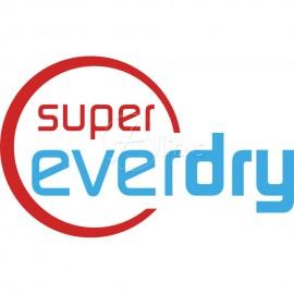 Kletterseil 9.2 Performance Supereverdry   Edelweiss