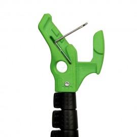 Teleskopstange Beta Stick EVO Sport