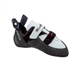 Kletterschuhe Phet Maak Velcro