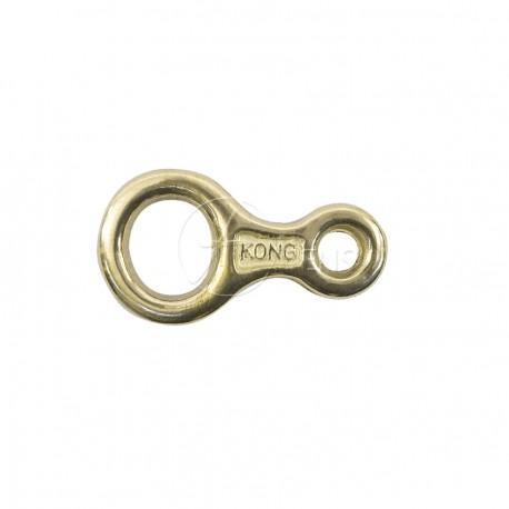 Schlüsselanhänger Ottino