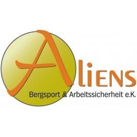 Preisliste Aliens