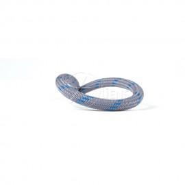 Kletterseil 9.8 Curve