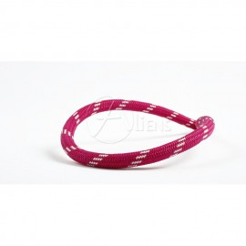 Kletterseil Edelweiss 9.8 Curve