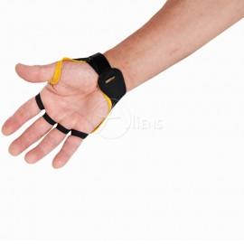 Risskletterhandschuh Craggy