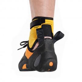 Knöchelschutz Ankle Protector